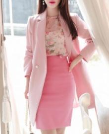 FIONA jacket 163704