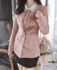 FIONA jacket 163734