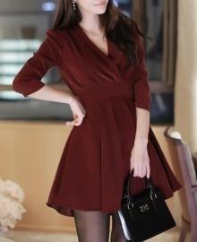 FIONA dress 163777