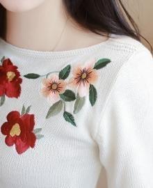 FIONA knit 163809