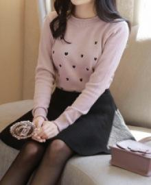 FIONA knit 163822