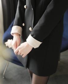 FIONA jacket 163833