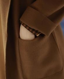 FIONA coat 163854