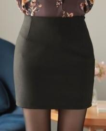 FIONA skirt 163874