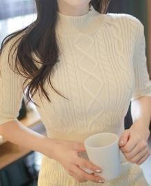 FIONA dress 163884