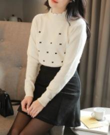 FIONA knit 163886