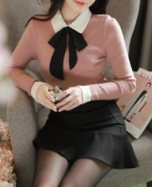 FIONA knit 163908