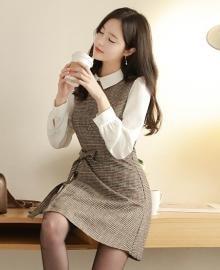 FIONA dress 164210