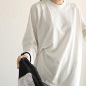 PIGHIP shirt 21270