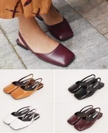 amai sandal & slipper 142787