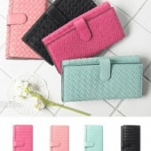 FREESTORE WALLET & CLUTCH 354503