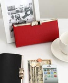FREESTORE WALLET & CLUTCH 354545