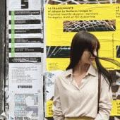 CHERRYKOKO blouses 44402