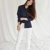 CHERRYKOKO blouses 44411