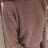 CHERRYKOKO knit 45674