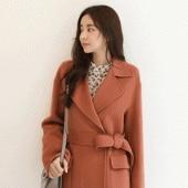 CHERRYKOKO coat 45695