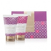 mary kay BODY CARE / DIET 2617704