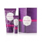 mary kay BODY CARE / DIET 2617705