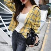 IAMPRETTY blouses 80958