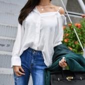 IAMPRETTY blouses 80964