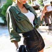 IAMPRETTY blouses 1093415