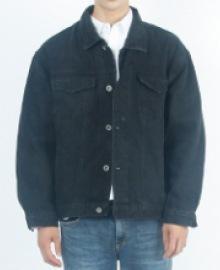 alondon jacket 1088907