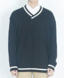 alondon knit 1089556