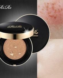 ibeautylab Face makeup 1246700