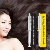 ibeautylab hair & skin products 1249455