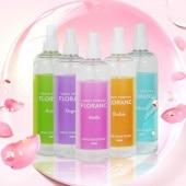 ibeautylab women's perfume 1251280