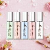 ibeautylab women's perfume 1251375