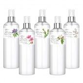 ibeautylab women's perfume 1251632