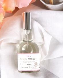 ibeautylab women's perfume 1251909