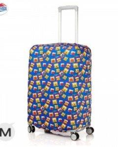 gulliver TRAVELING BAG 98356