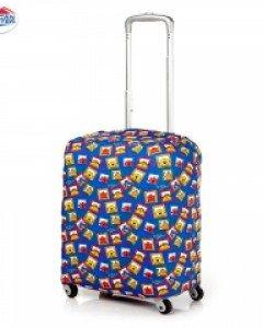 gulliver TRAVELING BAG 98357