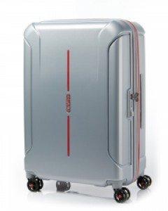 gulliver TRAVELING BAG 98458