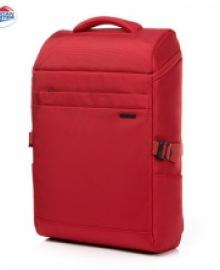 gulliver TRAVELING BAG 98464