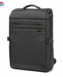 gulliver TRAVELING BAG 98467