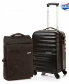 gulliver TRAVELING BAG 98493