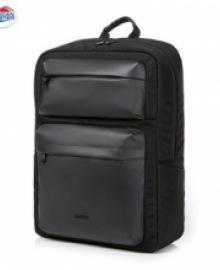gulliver TRAVELING BAG 98609