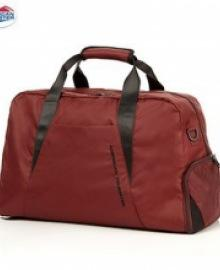 gulliver TRAVELING BAG 98610