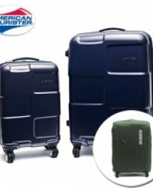 gulliver TRAVELING BAG 98698