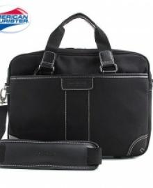 gulliver TRAVELING BAG 55017