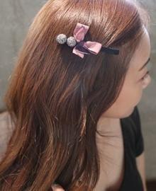 linzy HAIR ACCESSORIES 203111