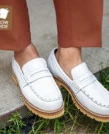 okkane loafer 124924