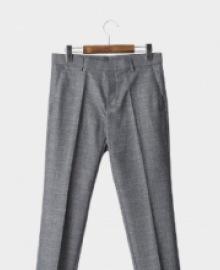 okkane pants 124929