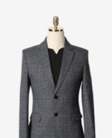 okkane jacket 124937