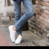 okkane pants 124959