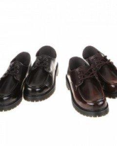 okkane loafer 124962