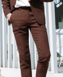 okkane pants 125164